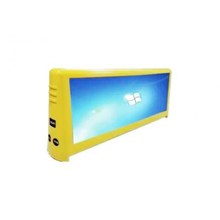 PH3 Taxi LED Display