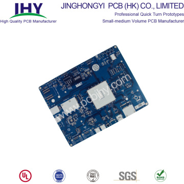 4 Layer PCB Cheap Price