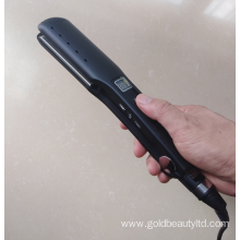 Auto Adjustment Suitable Heat Digital Flat Hair Iron