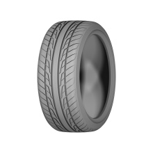 China for Low Fuel Consumption UHP Tyres 275/30ZR20 99V Sport car Tire supply to South Korea Exporter