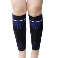 China Manufacturers for Calf Slimming Adjustable Calf Shin Support Brace supply to Spain Factories
