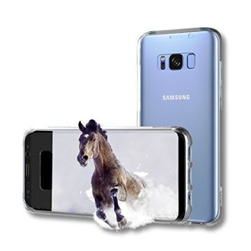 Snap3D phone case for Galaxy S9+