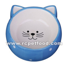 dog bowl slow feeder