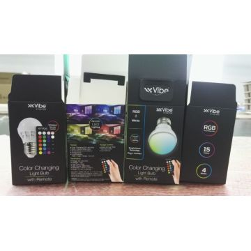 House led lighting bulb light E26 Wifi bulb