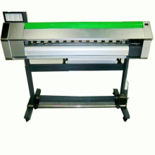 ZX-1600S Eco Solvent Inkjet Printer