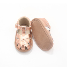 Summer Toddler Shoes Flat Kids Sandals wholesale