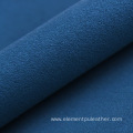 Abrasion-Resistan Waterproof Microfiber Faux Leather