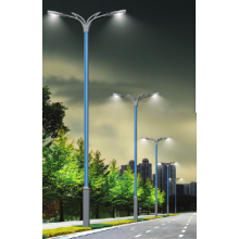 20 Years Factory for High Power Led Street Lamp Urban Road Lighting Series supply to New Zealand Factory