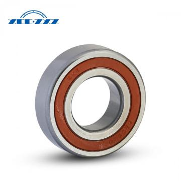 ZXZ automotive high precision alternator bearings