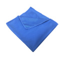 quick dry full printing customized microfiber suede towel