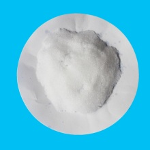 Magnesium Chloride Anhydrous USP95.21 [7786-30-3]