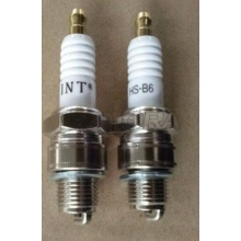 Big discounting for Scooter NGK Spark Plug 2stroke Scooter Iridium Spark Plug HS-B6 supply to Netherlands Supplier