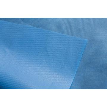 PP Disposable Surgical Gown Lamination material