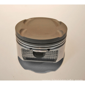 Engine Piston BYD 483