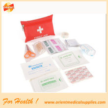 10 Years for Disposable Face Mask high quality first aid kit wholesale export to Russian Federation Wholesale