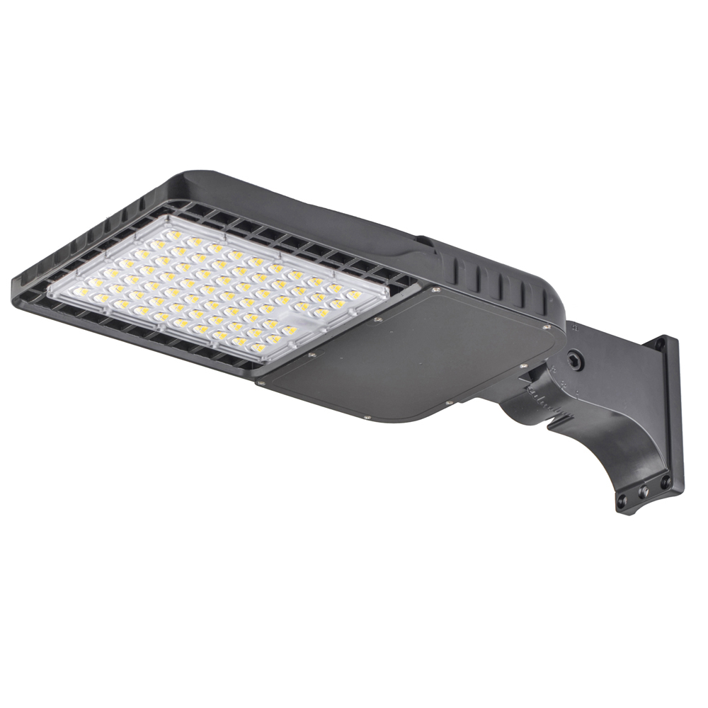 Led Flood Light Pole Mount (2)
