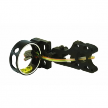 Renewable Design for Bow Sights PSE - -  AMP SIGHT export to Netherlands Manufacturer