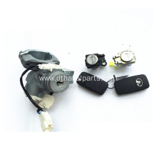 3704100-J08 Ignition Lock Switch For C30