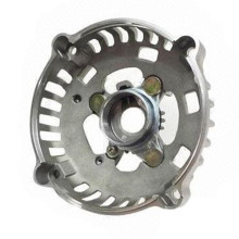 Wholesale Distributors for Aluminum Engine Cover Aluminum Die Casting Auto Lamp Parts supply to Sierra Leone Exporter