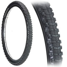 Tioga Mountain Bike Tyre