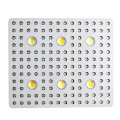 3000w cob led plant grow lights