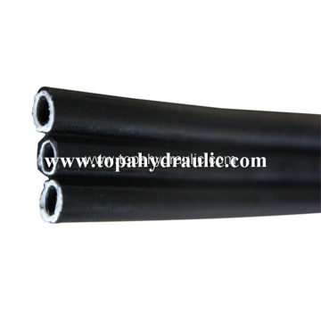 Jic fittings hydraulic tubing high pressure hose