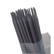 Hot selling attractive price for Welding Electrode Z308 AWS EZNi-1 EZNiCu-B EZNiFe-C1 Welding Rod export to Japan Factory