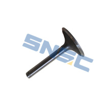 Yuchai Engine Parts 330-10007011B Intake Valve SNSC