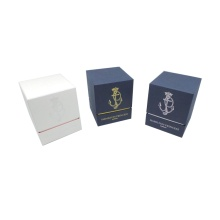 Special Cardboard Luxury Gift Box with Lid