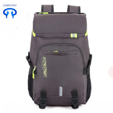 Shoulder bag stylish computer backpack travel bag