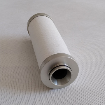 Compressed Gas Filter 4CWC15- 070 Coalescing Element