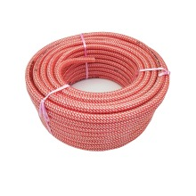 PVC specialized air hose gas tube
