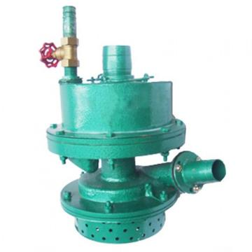 Pneumatic Device Water Pump Various Liquid Use
