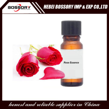 Rose E-liquid Flavor high quality fruit flavouring essence