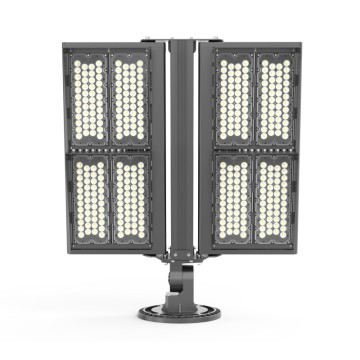 800w led stadium floodlight