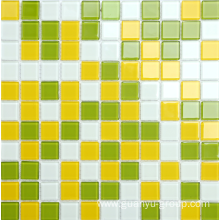 cheap price good quality mosaic