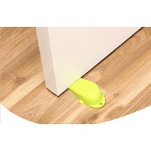 Infant Safety Accessory Corner Guard Door Stopper