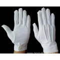 Adult Size Men Ceremony Gloves Parade Gloves