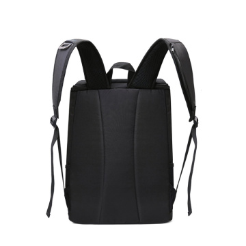 Wholesale Factory Picnic Backpack Lunch Cooler Bag