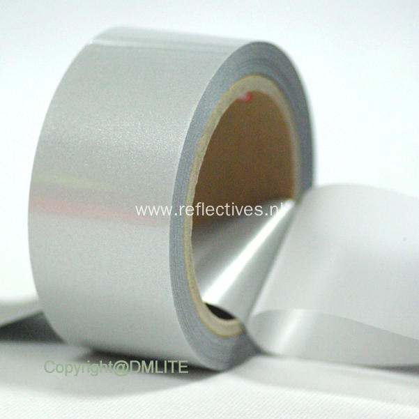 Daoming Industrial Washing Heat Transfer Reflective Film