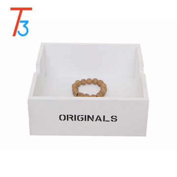China OEM for Wooden Organizer Box,Customize Logo Box,Makeup Storage Box Manufacturer in China Wooden multifunctional desk organizer box for Sundries export to Cayman Islands Wholesale