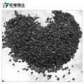 Granular activated carbon for indoors Air Purification