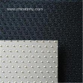 1mm White UV Resistance Textured Geomembrane for Sale