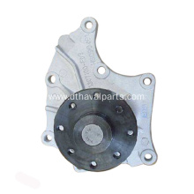 Best quality and factory for Cooling System Water Pump 1307100-E09 For Haval supply to Kuwait Supplier