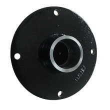 Zero Turn Turf Riding Mower Spindle Housing