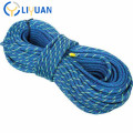 Best rock climbing rope for sale