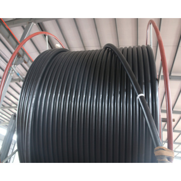 Water Injection Series Composite Pipe