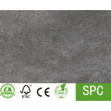 Easy Installation Indoor Wpc Spc Flooring
