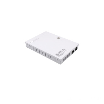 adjustable power supply ac to dc switch  uninterrupted power supply