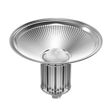 Low MOQ for for LED High Bay Light 100w High Power LED Highbay Lighting supply to India Factory
